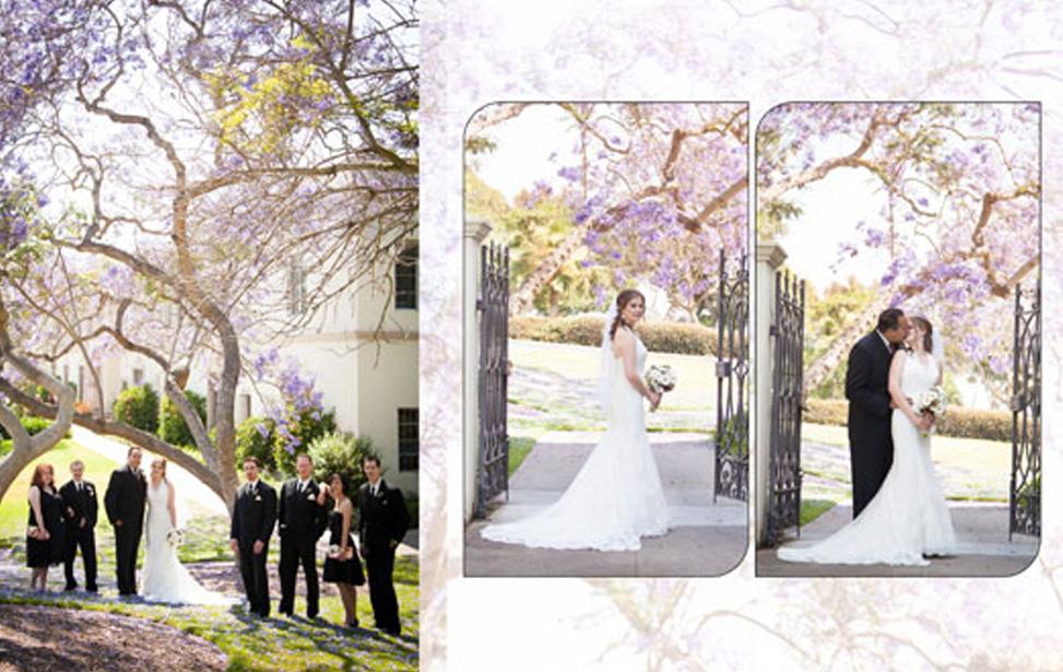 Modern Album Designs - Custom Wedding Album Designs, Wedding ...